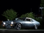 1970 Chevrolet Nova from Death Proof movie