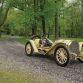 1911-mercer-type-35r-raceabout-01-1