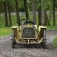 1911-mercer-type-35r-raceabout-02-1