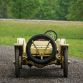 1911-mercer-type-35r-raceabout-03-1