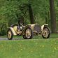 1911-mercer-type-35r-raceabout-04-1