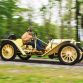 1911-mercer-type-35r-raceabout-07-1