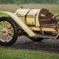 1911-mercer-type-35r-raceabout-08-1