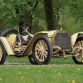 1911-mercer-type-35r-raceabout-12-1
