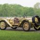 1911-mercer-type-35r-raceabout-14-1