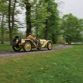 1911-mercer-type-35r-raceabout-17-1