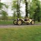 1911-mercer-type-35r-raceabout-18-1