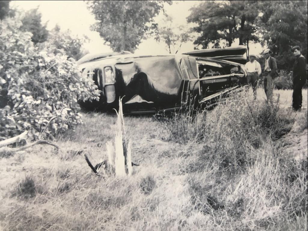 1939-Corniche-crash-12