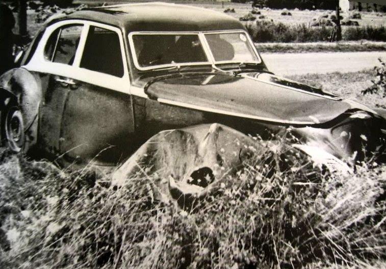 1939-Corniche-crash-14