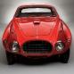 Ferrari 340 Mexico Vignale Coupe 1952