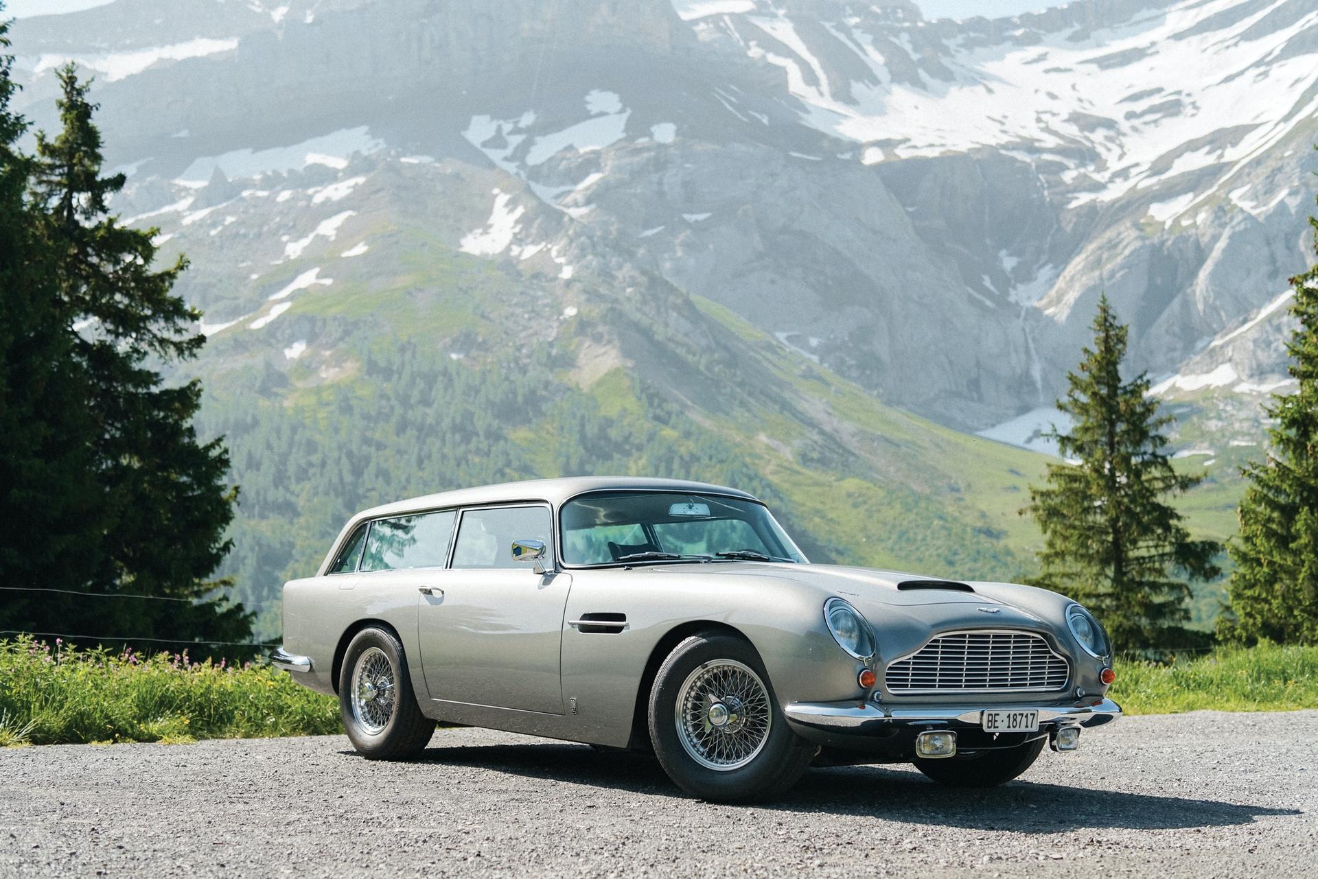 1965-Aston-Martin-DB5-Shooting-Brake-by-Radford_0