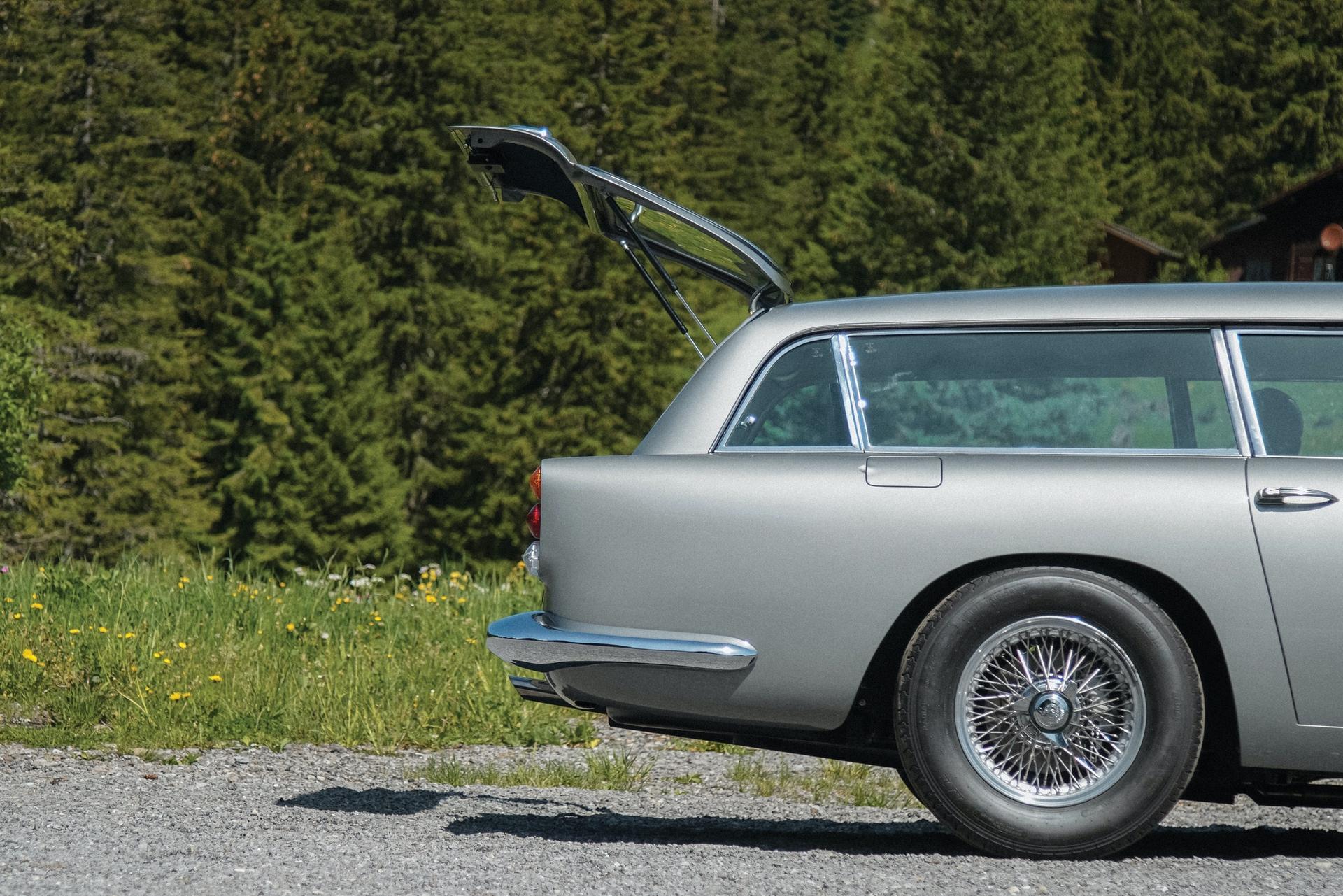 1965-Aston-Martin-DB5-Shooting-Brake-by-Radford_20
