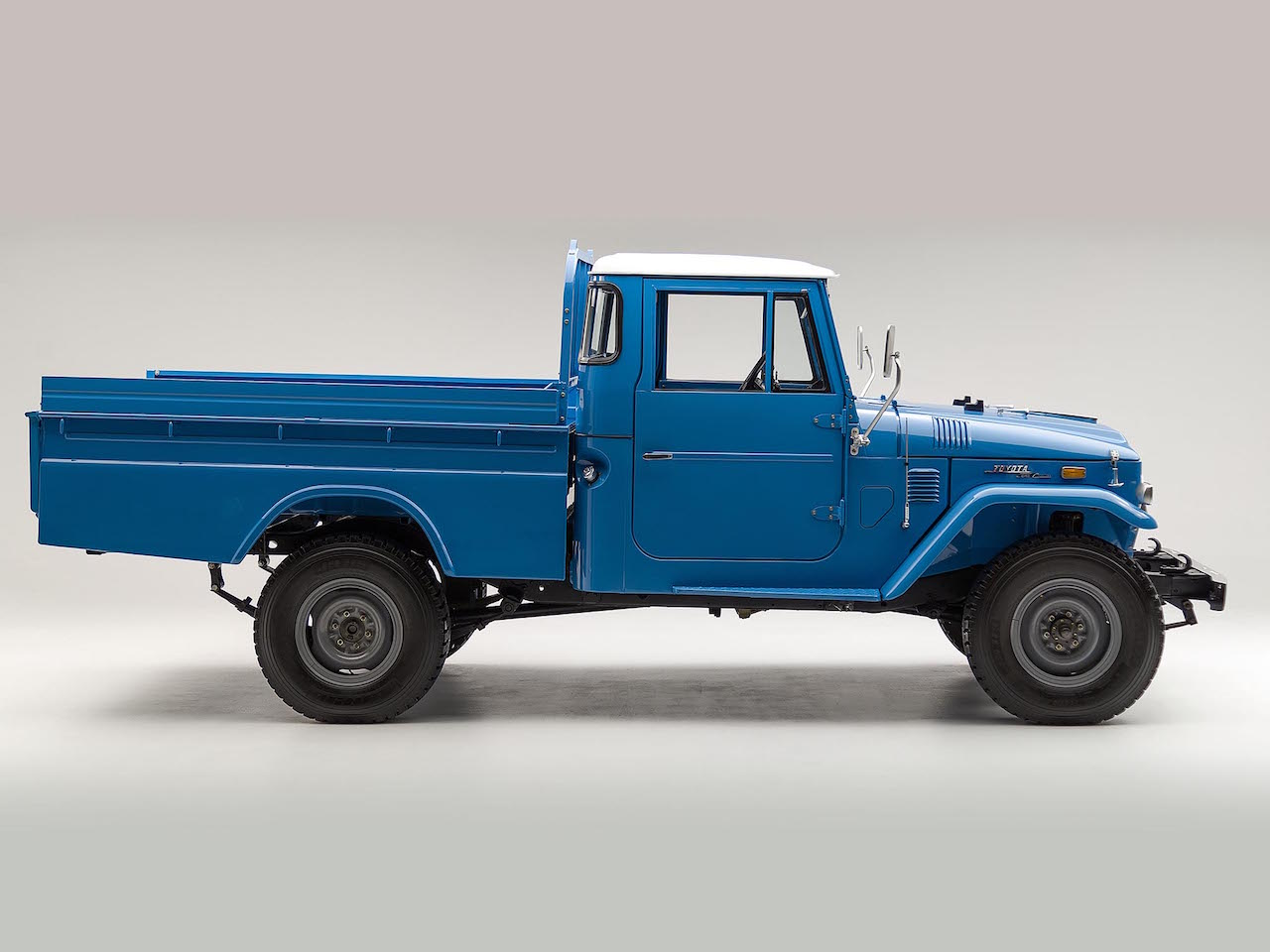 Index of /wp-content/gallery/1974-Toyota-Land-Cruiser-FJ45-Pickup/