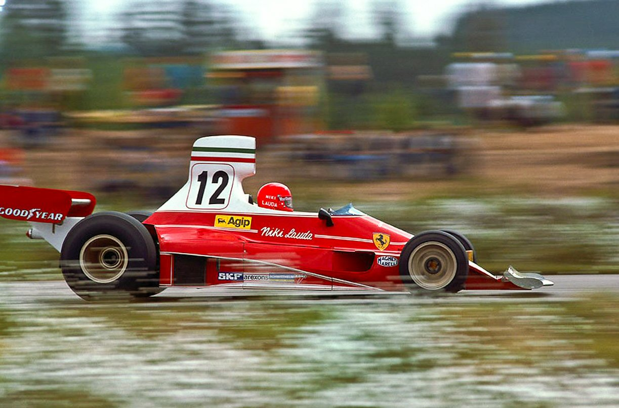 1975_Ferrari_312T_Niki_Lauda_0001
