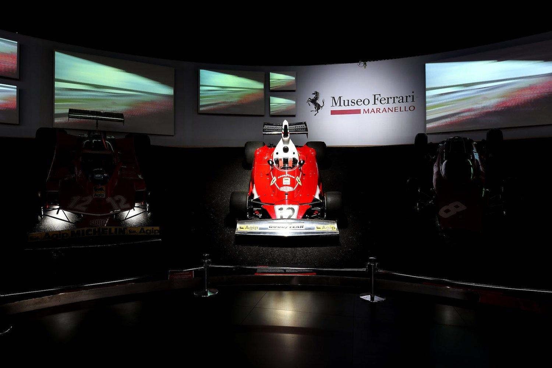 1975_Ferrari_312T_Niki_Lauda_0004