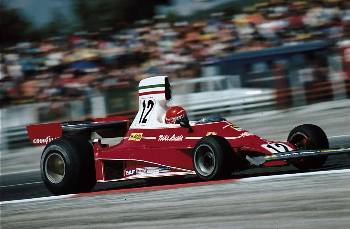 1975_Ferrari_312T_Niki_Lauda_0006