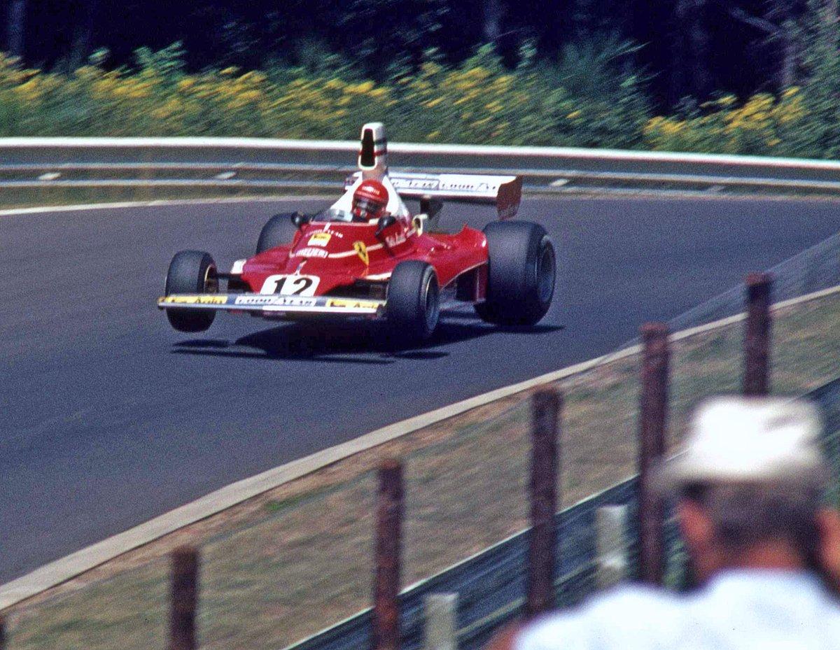 1975_Ferrari_312T_Niki_Lauda_0007