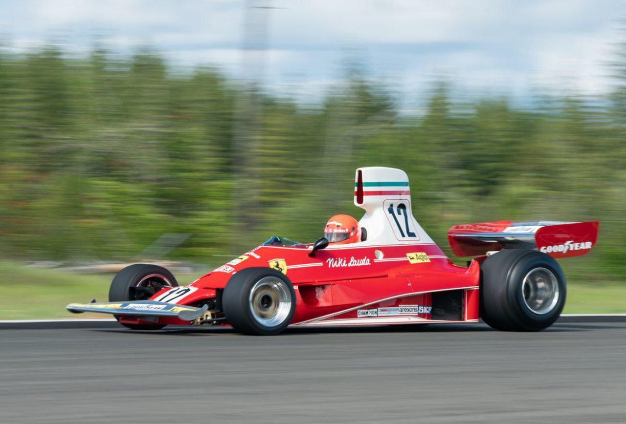 1975_Ferrari_312T_Niki_Lauda_0008
