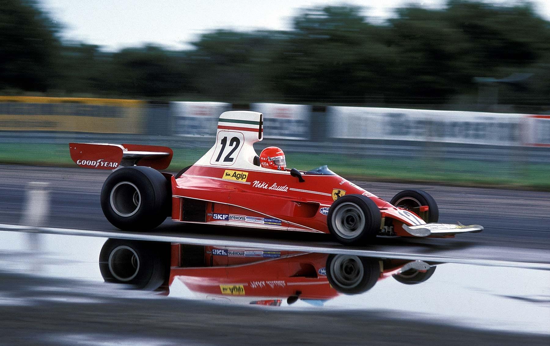 1975_Ferrari_312T_Niki_Lauda_0009