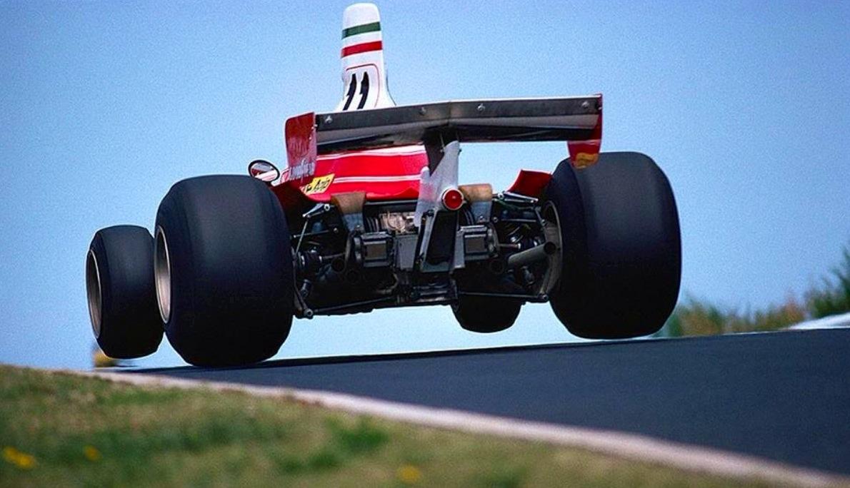 1975_Ferrari_312T_Niki_Lauda_0010