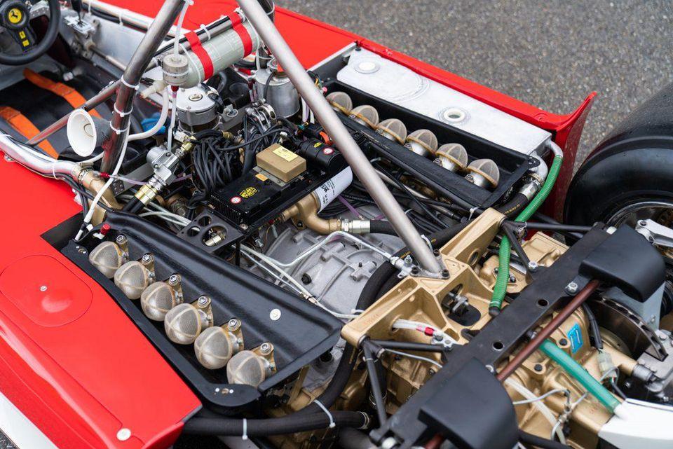 1975_Ferrari_312T_Niki_Lauda_0011
