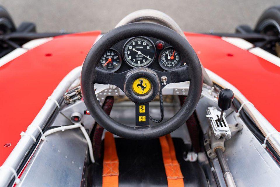 1975_Ferrari_312T_Niki_Lauda_0012