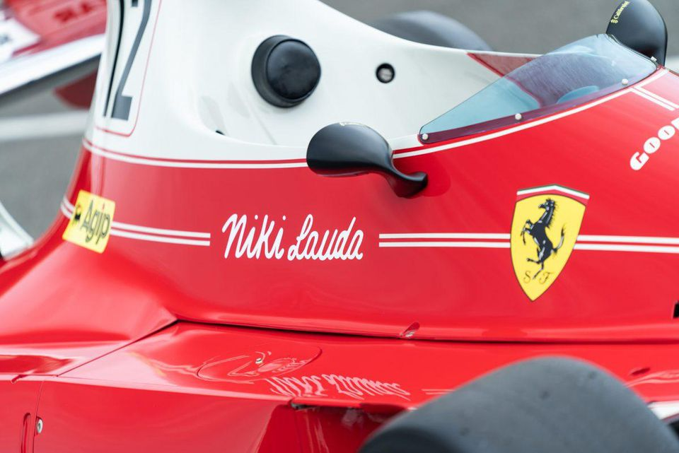 1975_Ferrari_312T_Niki_Lauda_0013