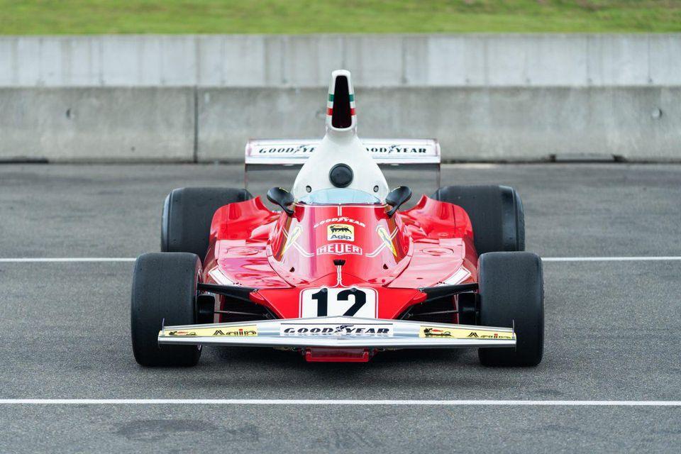 1975_Ferrari_312T_Niki_Lauda_0016