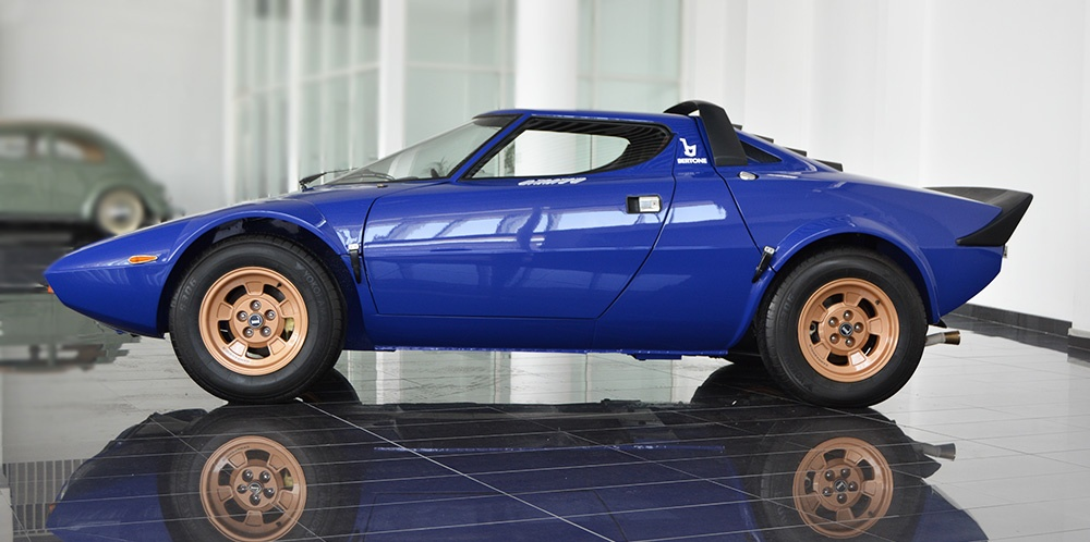 Lancia Stratos For Sale >> Index Of Wp Content Gallery 1976 Lancia Stratos For Sale