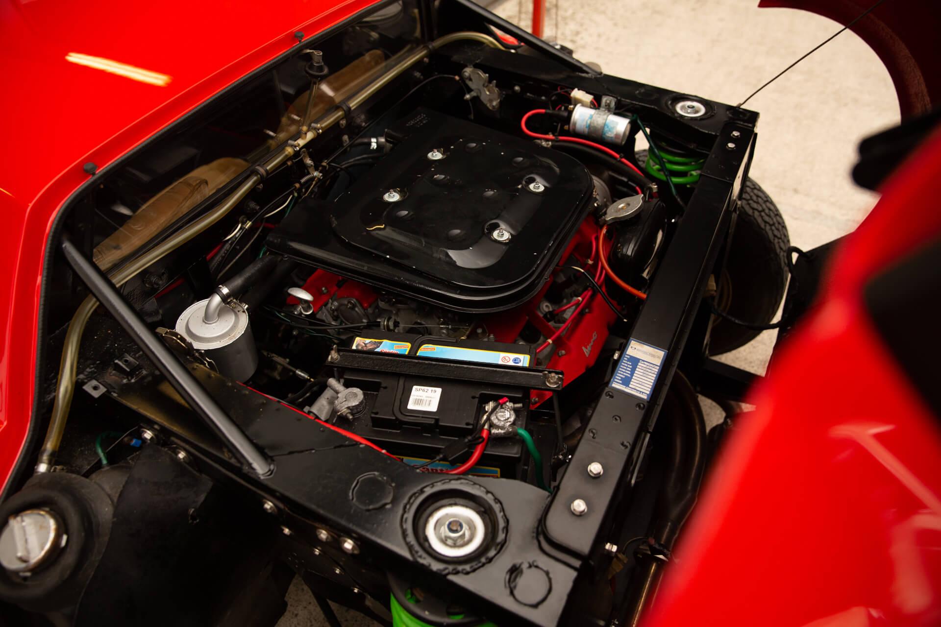 1977_Lancia_Stratos_HF_Stradale_0004