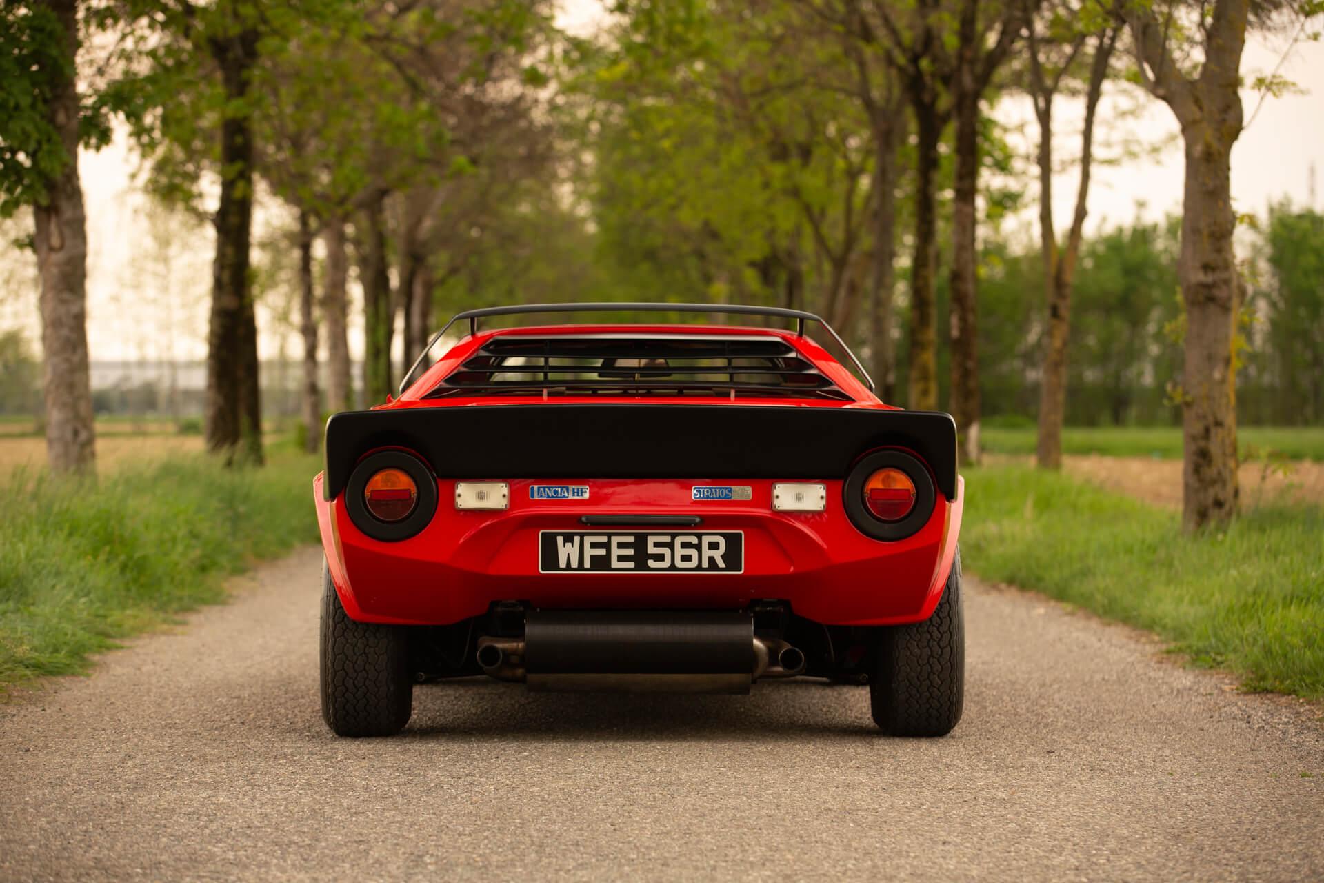 1977_Lancia_Stratos_HF_Stradale_0007