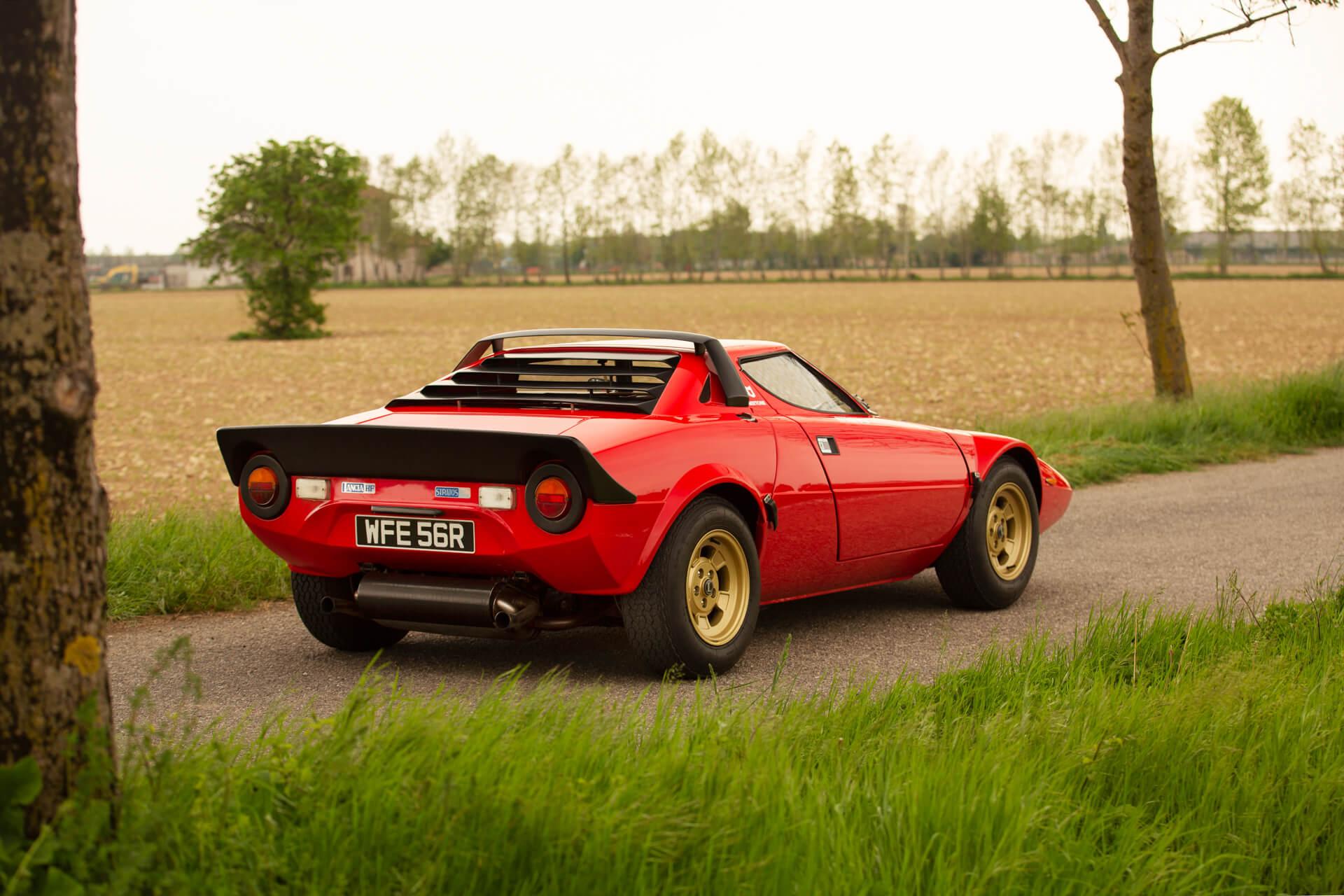 1977_Lancia_Stratos_HF_Stradale_0009
