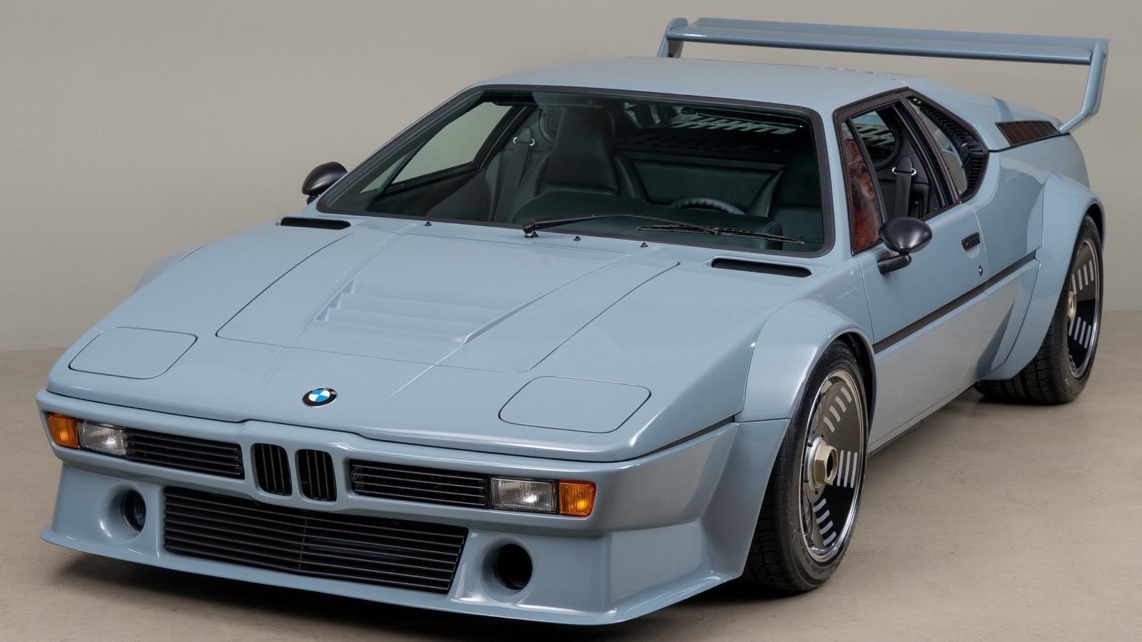 1979_BMW_M1_Procar_01
