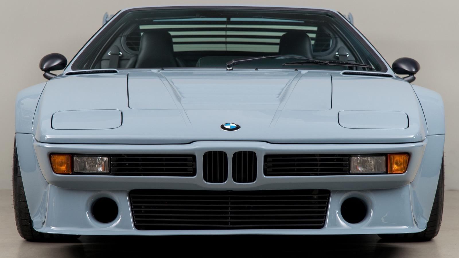 1979_BMW_M1_Procar_03