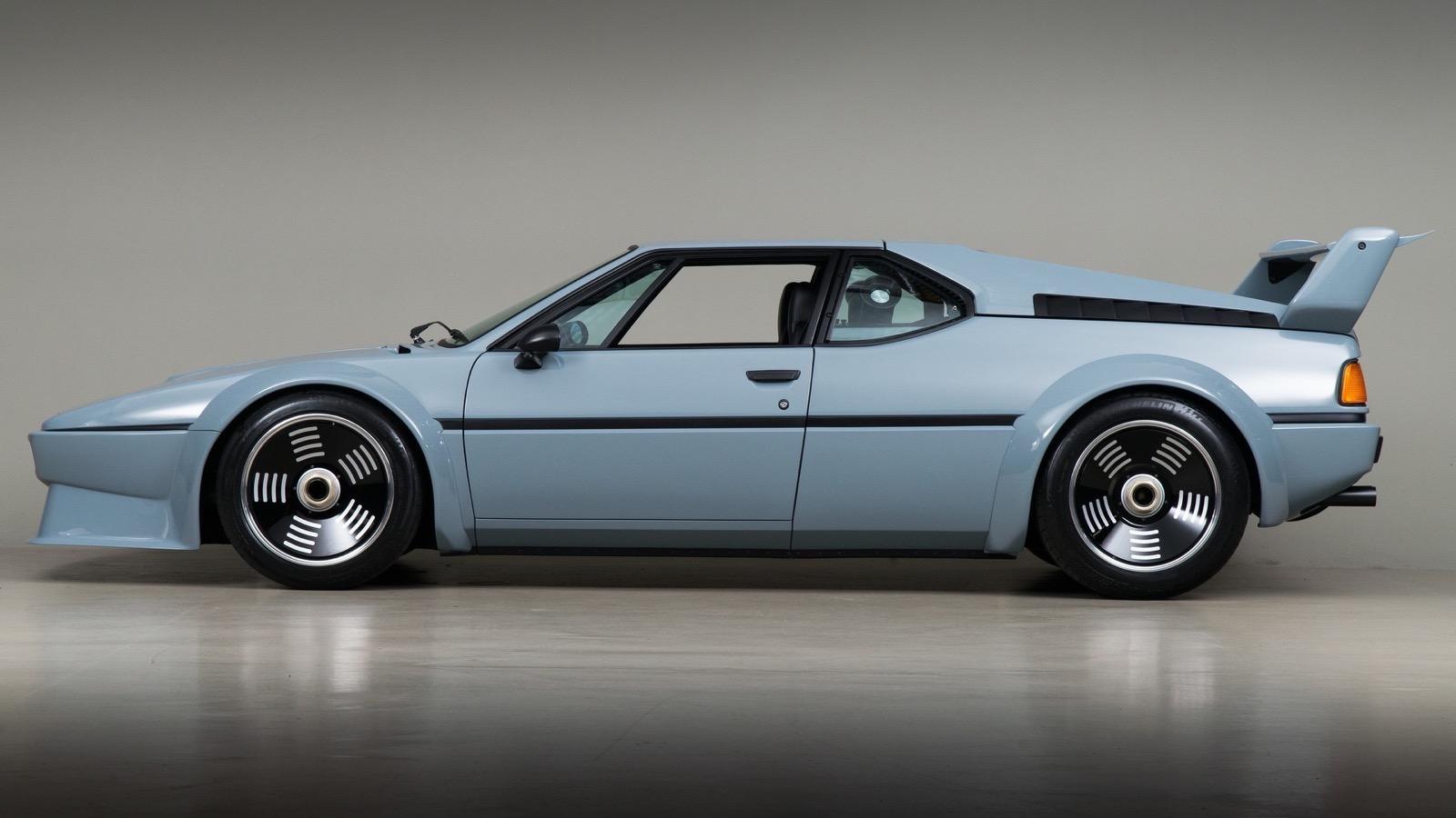 1979_BMW_M1_Procar_05