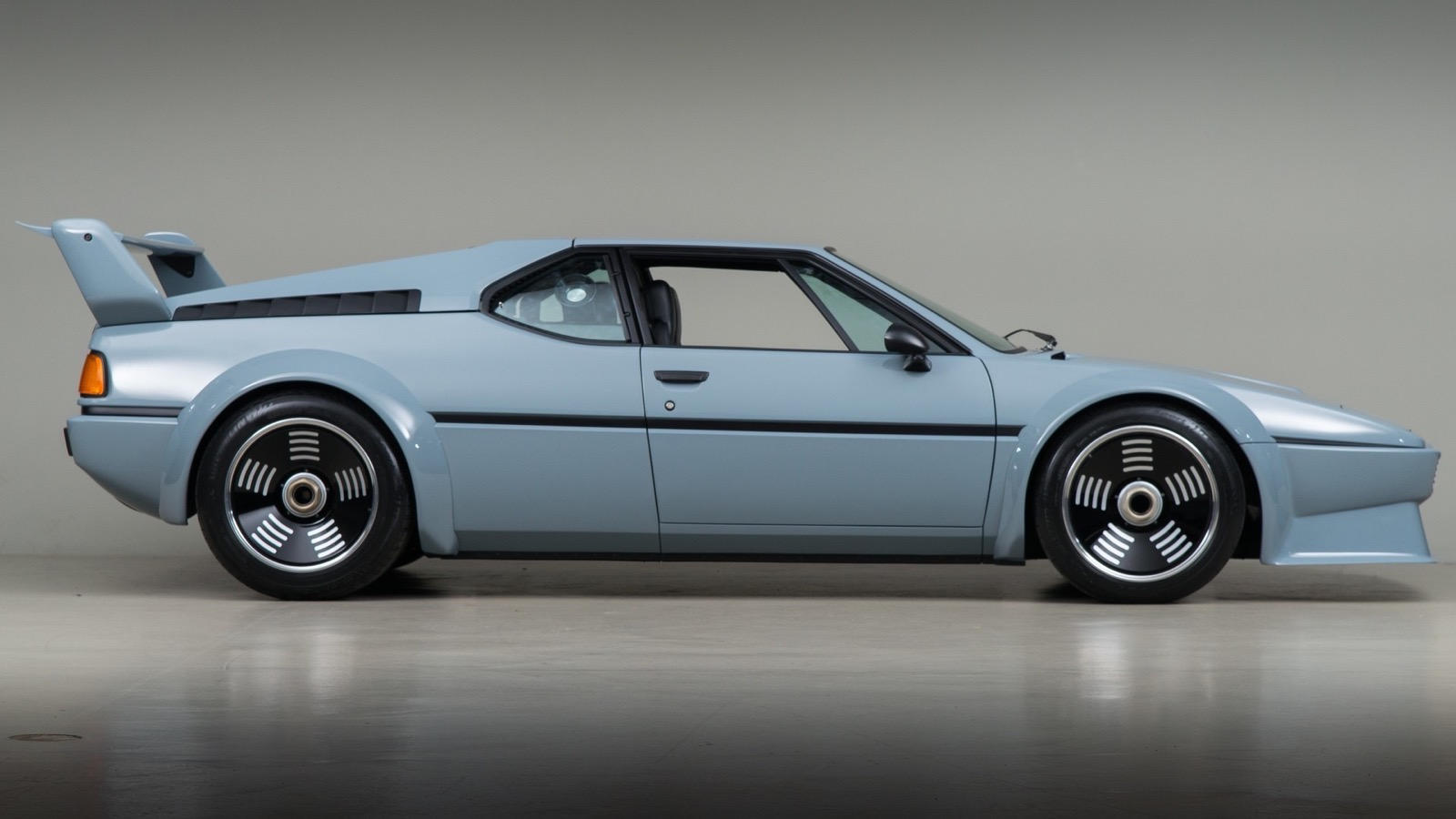1979_BMW_M1_Procar_06