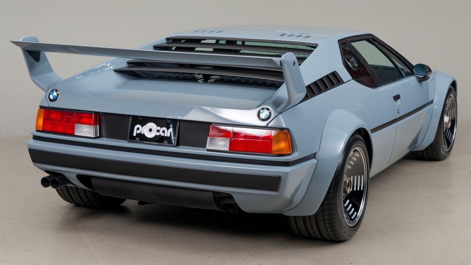 1979_BMW_M1_Procar_08