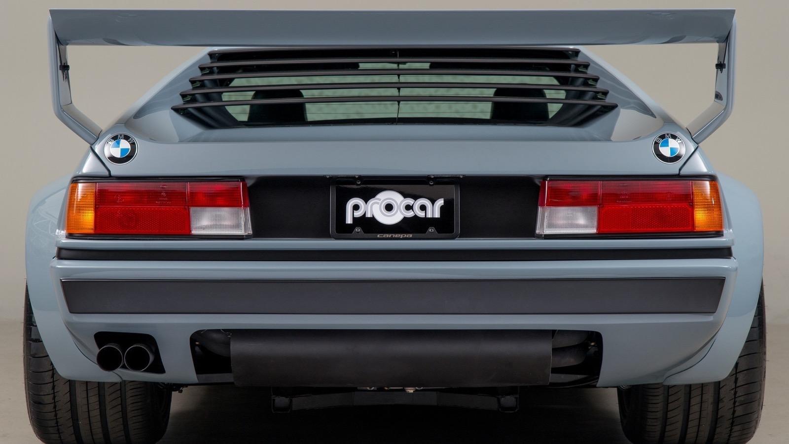 1979_BMW_M1_Procar_09