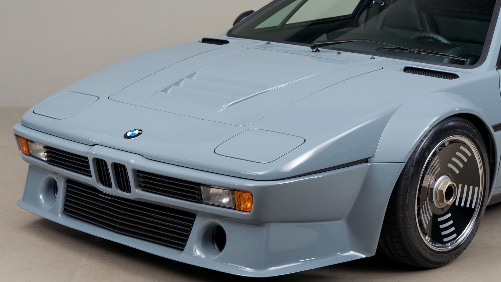 1979_BMW_M1_Procar_10