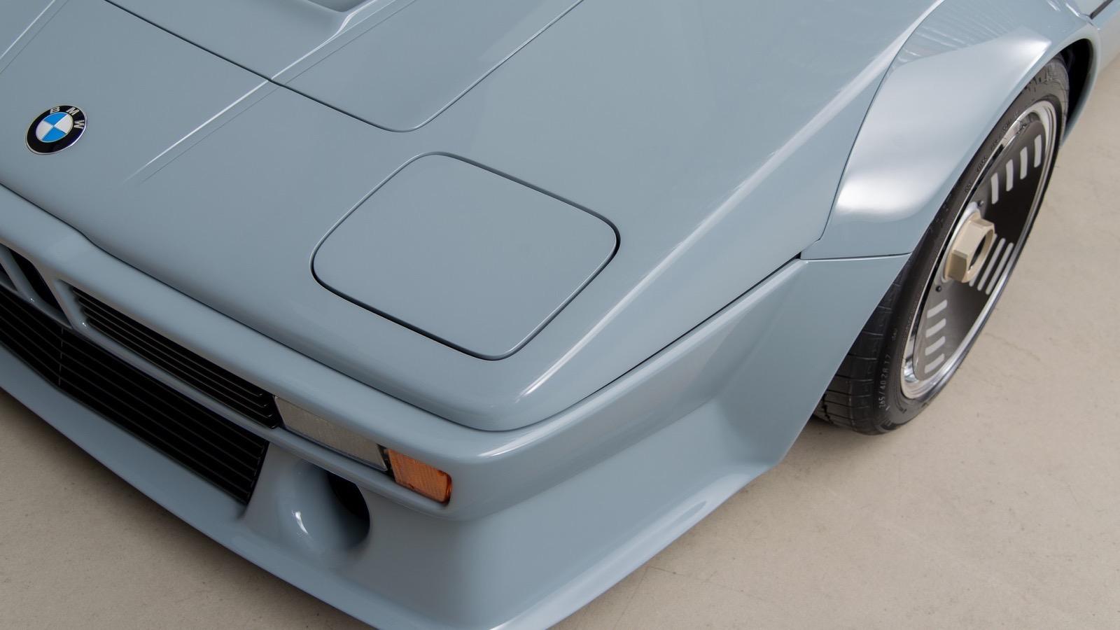 1979_BMW_M1_Procar_11