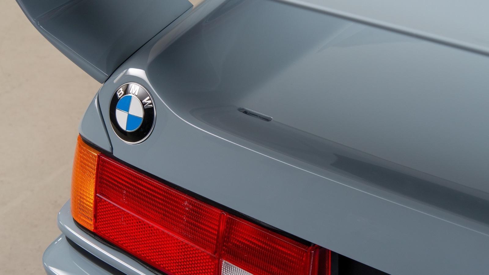 1979_BMW_M1_Procar_21