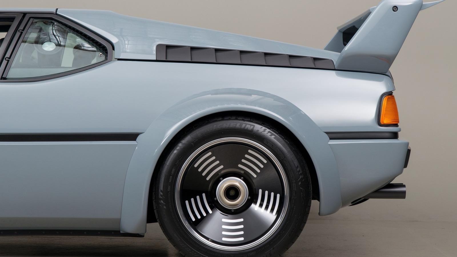 1979_BMW_M1_Procar_22