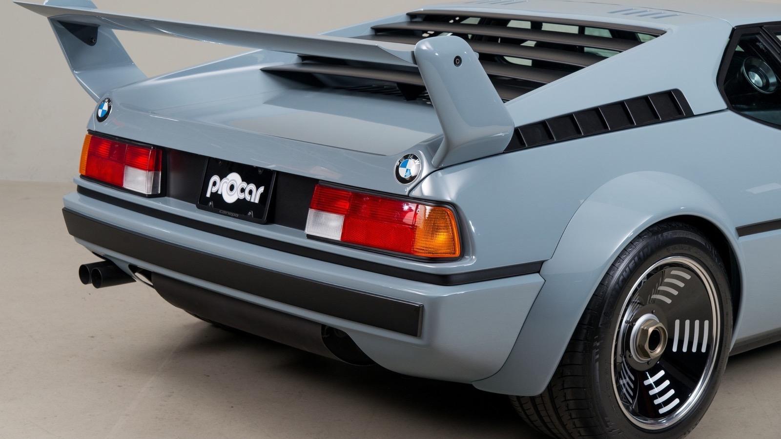 1979_BMW_M1_Procar_23