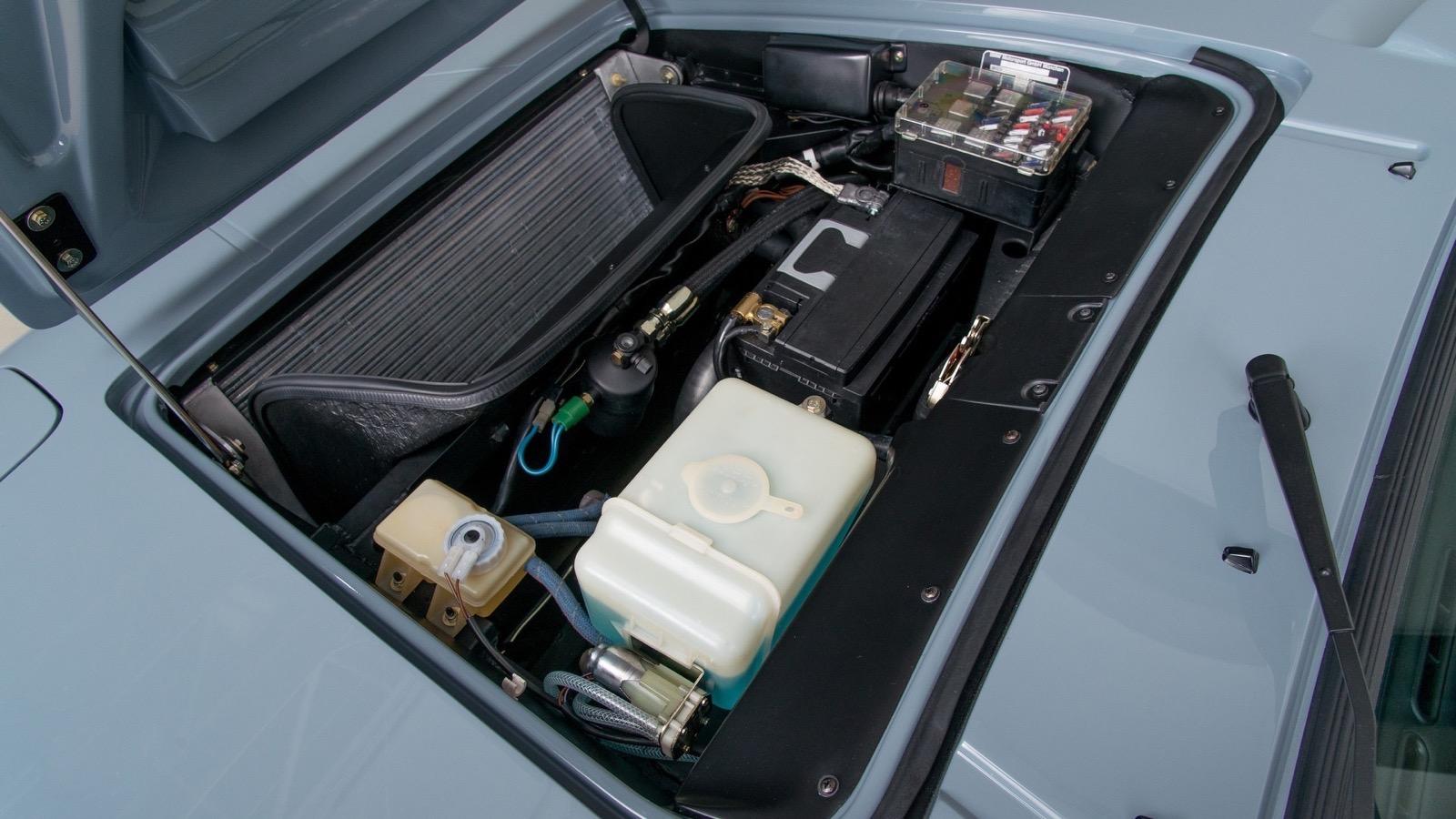 1979_BMW_M1_Procar_26
