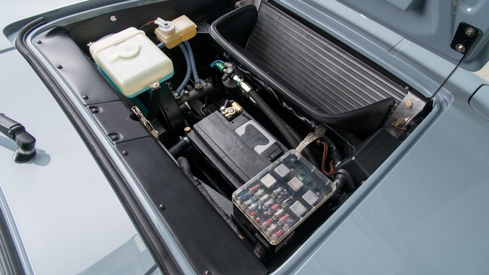 1979_BMW_M1_Procar_29