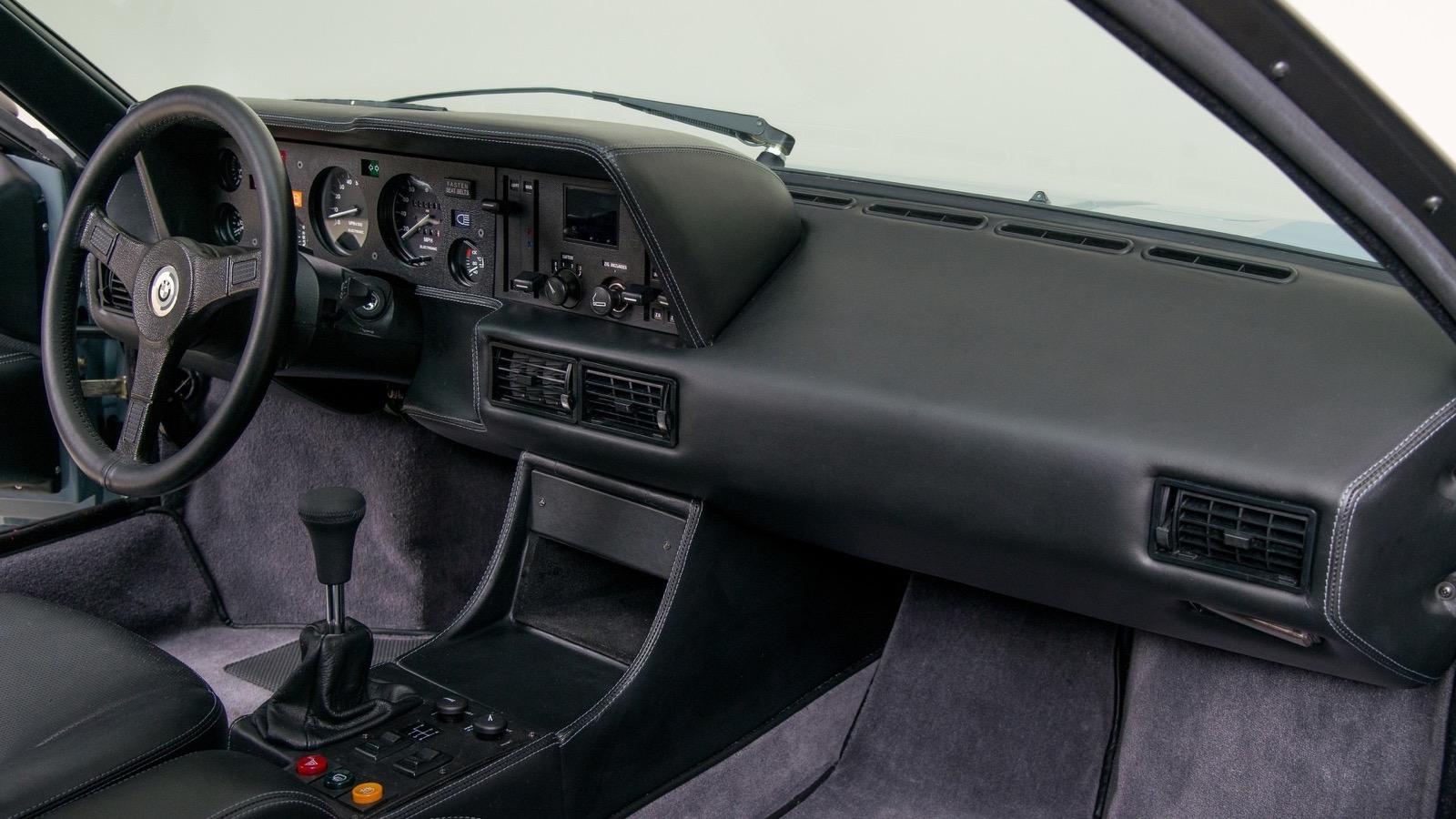 1979_BMW_M1_Procar_33