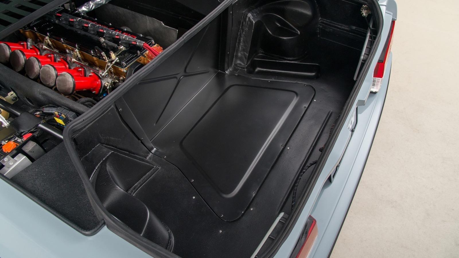 1979_BMW_M1_Procar_40