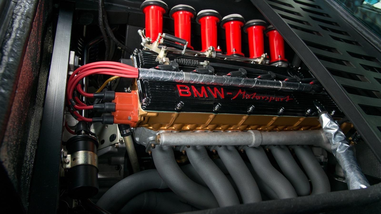 1979_BMW_M1_Procar_46