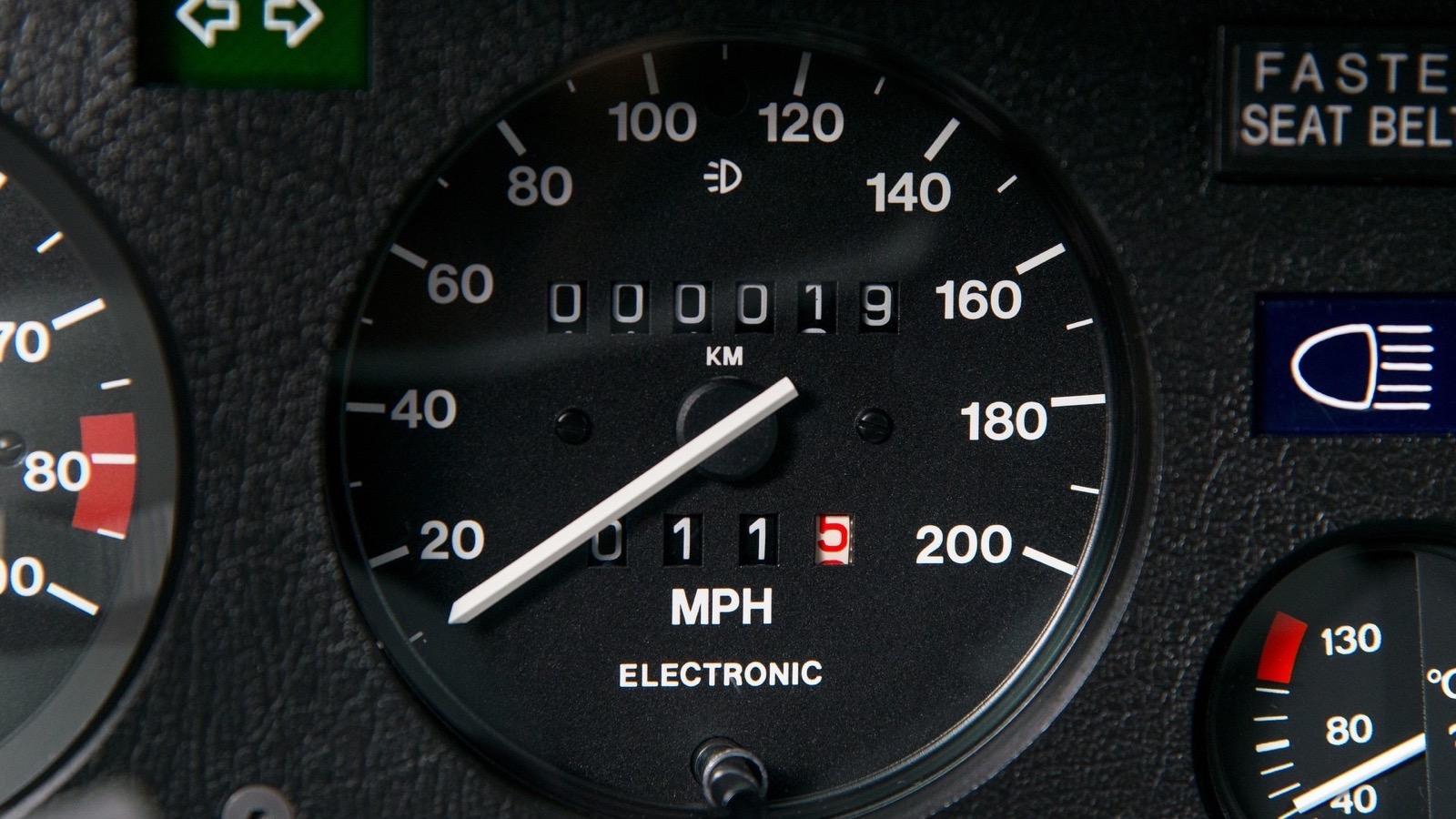 1979_BMW_M1_Procar_47