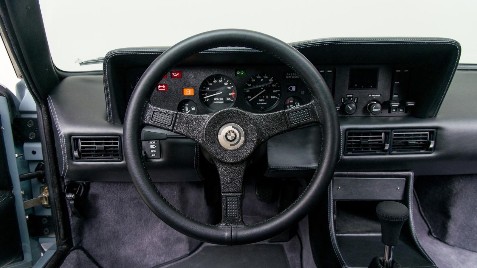 1979_BMW_M1_Procar_48